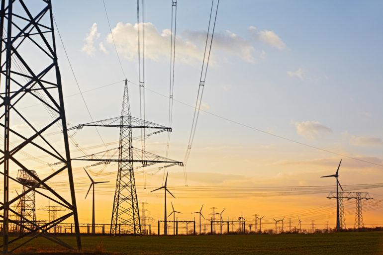 Strompreis: Deshalb wird er im kommenden Jahr wohl steigen…