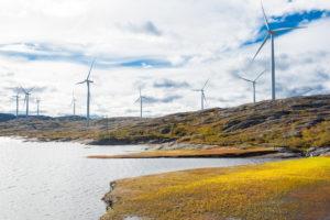 https://www.energie-makler.at/wp-content/uploads/2018/02/Wind-300x200.jpeg