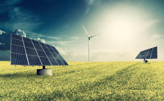https://www.energie-makler.at/wp-content/uploads/2018/02/strom-570x350.jpeg