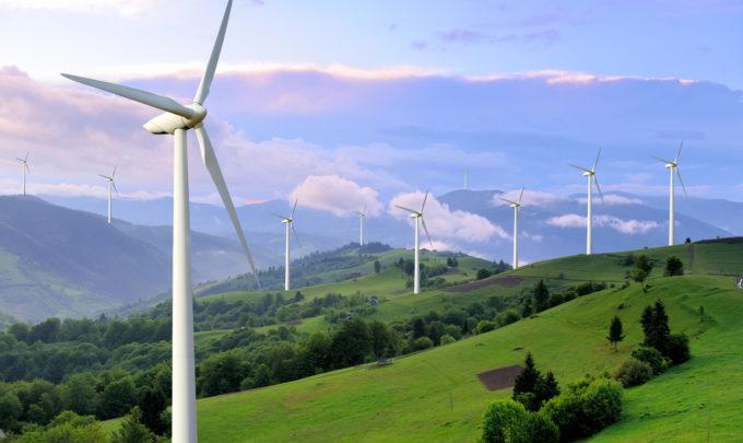 dena-Studie: Blockchain-Einsatz für Energiewende bereits heute sinnvoll…