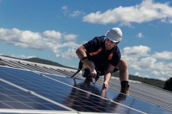 https://www.energie-makler.at/wp-content/uploads/2019/11/Bildschirmfoto-2019-11-10-um-13.47.10-570x380.png